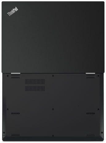 Lenovo ThinkPad L380 13,3