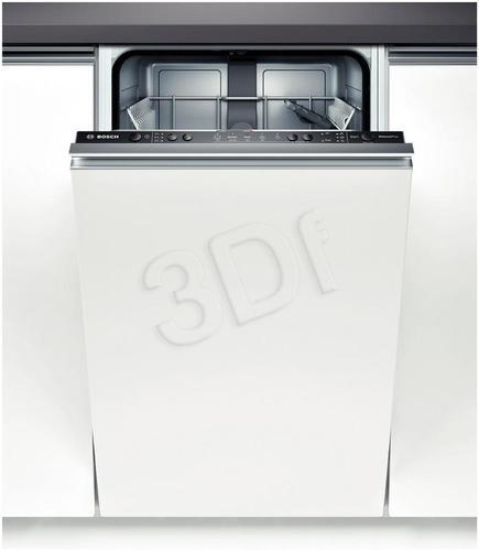 BOSCH SPV 50E00EU (45cm, panel zintegrowany)