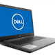 """Dell Inspiron 17 5770 17,3"""" Intel Core i5-8250U - 8GB RAM -"""
