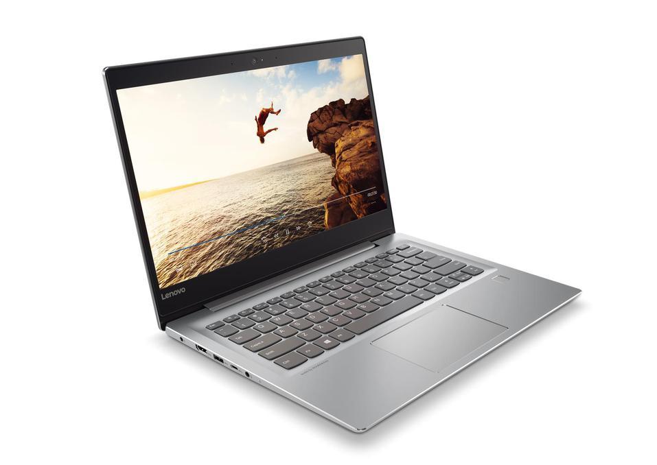 Lenovo IdeaPad 520S-14IKB I58250U/14/8GBB/256GB/WinWin10