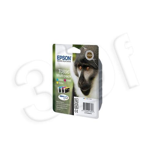 Epson C13T08964010