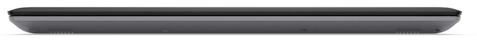 LENOVO Ideapad 320-15IKBN (80XL03XDPB) i3-7130U 4GB 1000GB DOS