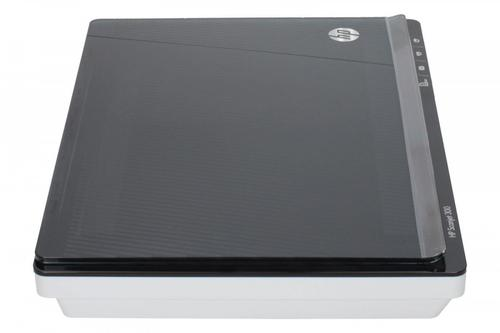 HP Scanjet S300