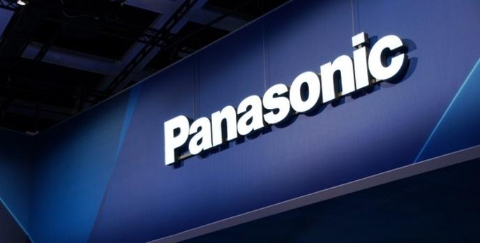 Panasonic Rozbudowuje Portfolio o Projektory Przenośne!