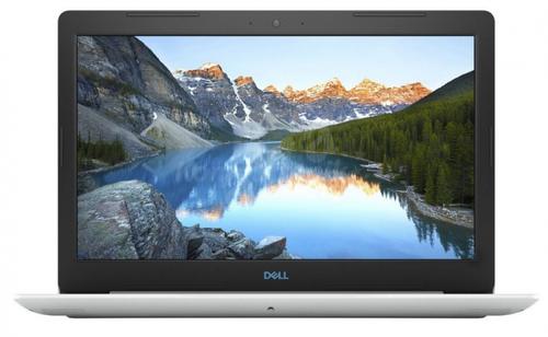 """Dell Inspiron G3 3579 15,6"""" Intel Core i7-8750H - 8GB RAM - 256GB -"""