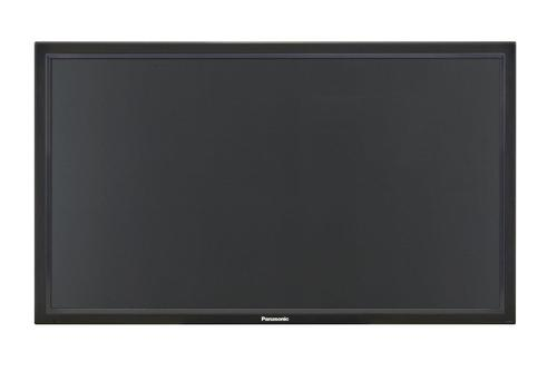 Panasonic TH-65PF50