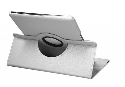 "WEL.COM Etui obrotowe 360° Galaxy Note Pro 12.2"" P900/P901 białe"