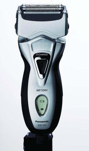 Panasonic ES7101