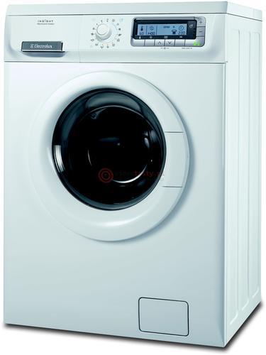 ELECTROLUX EWS14971W