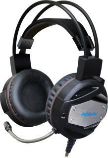 Defender WARHEAD G-500 + GRA (64150)