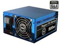 Tagan ITZ Series 900W