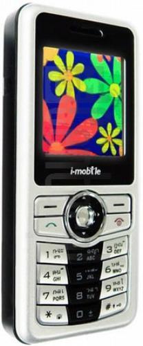 i-mobile 308