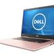 "Dell Inspiron 7570 15,6"" Intel Core i7-8550U - 8GB RAM - 1TB+128GB -"