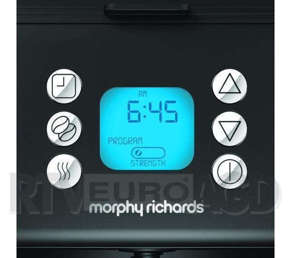 Morphy Richards Accents 162008