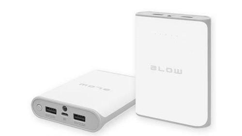 Blow PB14 14000mAh (81115)