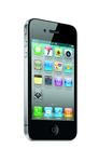 Premiera Apple iPhone 4