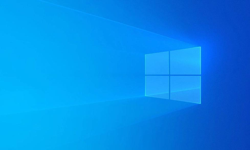 Microsoft rewolucjonizuje schowek w Windows 10