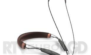 Klipsch X12 Neckband In-Ear Bluetooth (brązowy)
