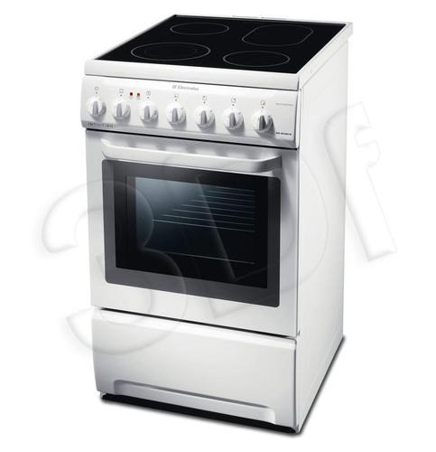 ELECTROLUX EKC 501503 W