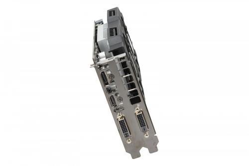 Asus Radeon R7 360OC 2GB DDR5 PX 128BIT 2DVI/HDMI/DP