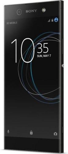 Sony Xperia XA1 Ultra G3221 32GB Czarny
