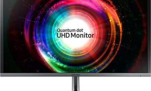 Samsung U28H750UQUX [1ms]