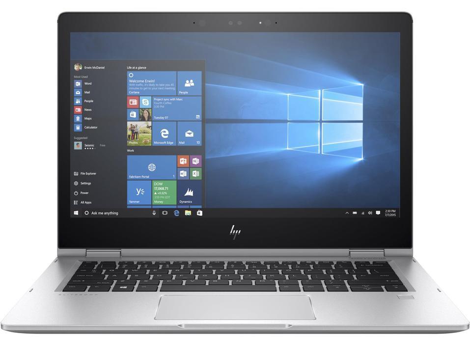 HP HP EliteBook x360 1030 G2 i5-7200U 13,3