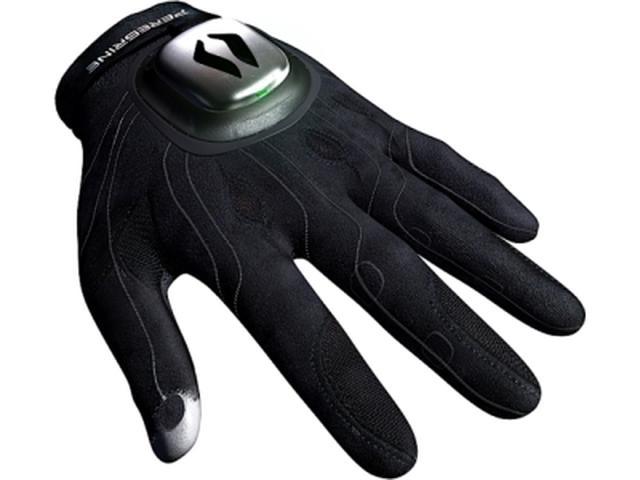 Peregrine Gaming Glove – rękawica dla graczy