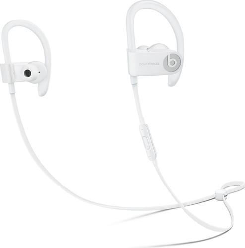 Apple POWERBEATS3 (ML8W2ZM/A)
