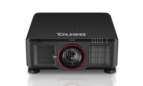 BenQ PX9710 - Nowoczesny Projektor od BenQ
