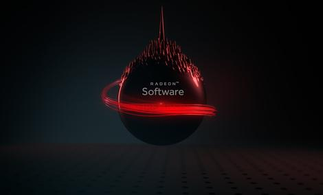 Radeon Software Adrenalin Edition 18.3.1 - Nowe sterowniki od AMD