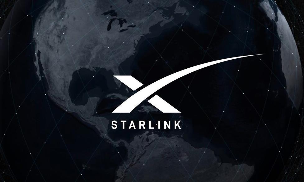 Starlink – Pierwsze opinie o satelitarnym internecie Elona Muska