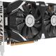 MSI GeForce GTX 1060 6GT OCV1 6GB GDDR5 (192 Bit) DVI, HDMI, DP, BOX