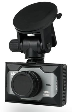 xblitz trust - kamerka samochodwa