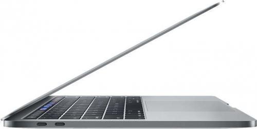 Apple MacBook Pro 13.3'' Gwiezdna szarość (MR9R2ZE/A/P1/R1)