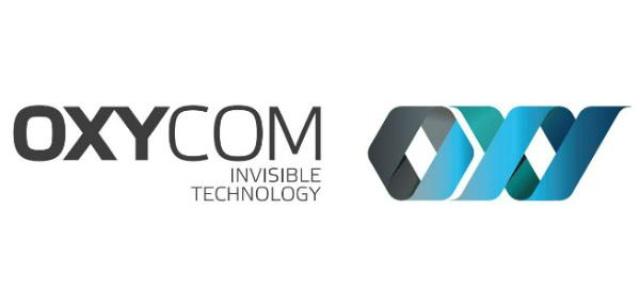 OXYCOM
