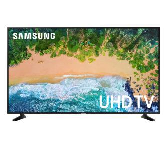 Samsung UE40NU7112K