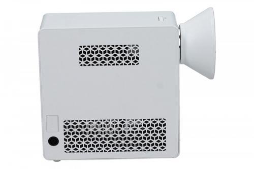 LG PJ LGE PG60G WXGA 500AL 100.000:1/USB/HDMI