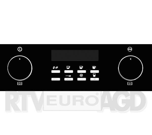 Teka CLC 855 GM (czarny)
