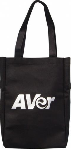 AVerMedia Torba do Aver wizualizerów z serii Fxx