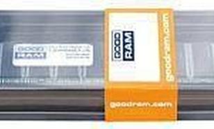 GoodRam DDR 2048MB PC400 DUAL 2 x 1024 (GR400D64L3/2GDC)