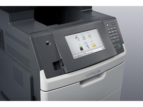 Lexmark MX710de 24T8059