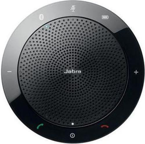 Jabra SPEAK 510 MS (7510-109)