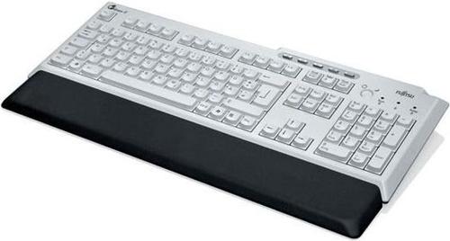 Fujitsu KBPC PX ECO (S26381-K341-L120)