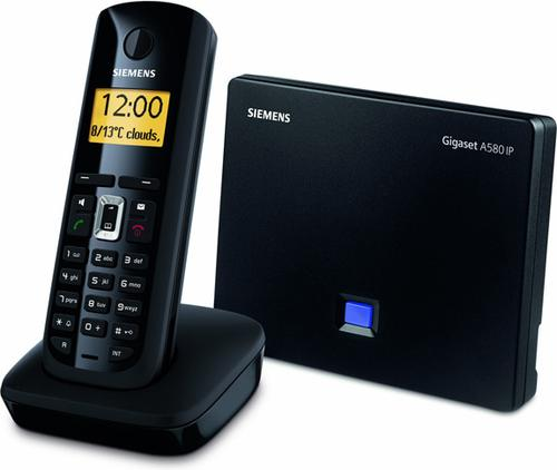 Siemens A580IP