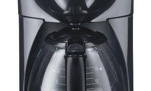 Bosch TKA 1411