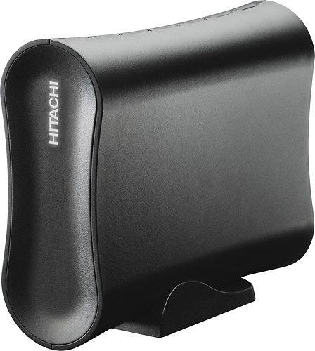 Hitachi XL1000