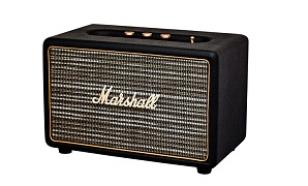 Marshall Acton Black US