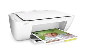 HP DeskJet Ink Advantage 2130