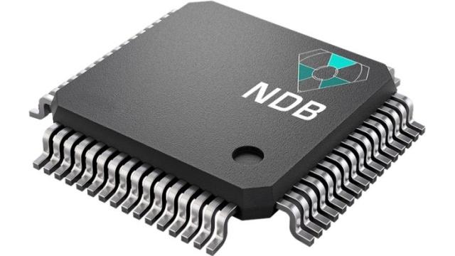 Koncept ogniwa od NDB zakłada wykorzystanie diamentów